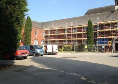 Manchester  Grammar Schools